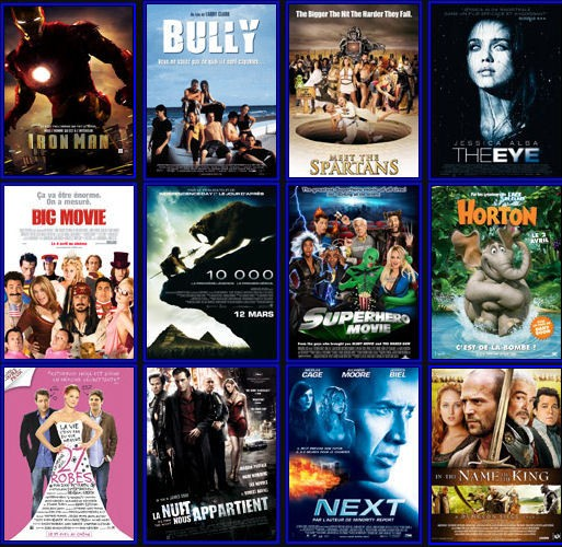 Internet gratuit films en streaming pour obtenir parmi les - Derriere la porte verte streaming gratuit ...